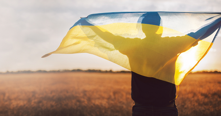 10 хітів до Дня Незалежності