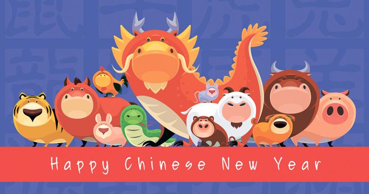 Китайський гороскоп на 2021: що чекати від року бика