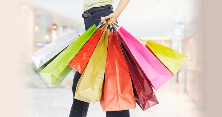 Знайтеся на правах споживачів та користуйтеся ними