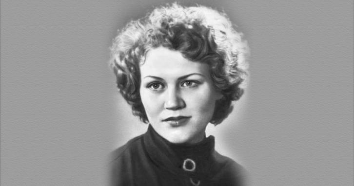 Нобелівська премія для 91-річної Ліни Костенко