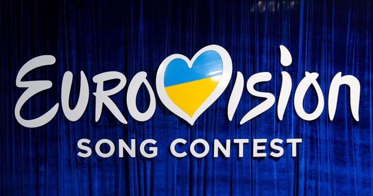 Євробачення 2021: головні претенденти на перемогу