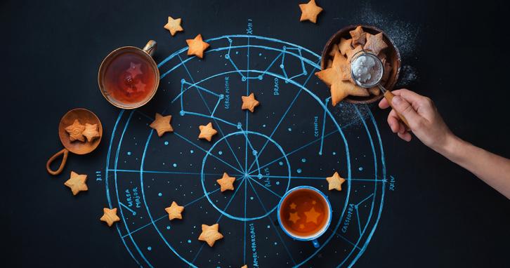 Жартівливий гороскоп: який ти хлібчик