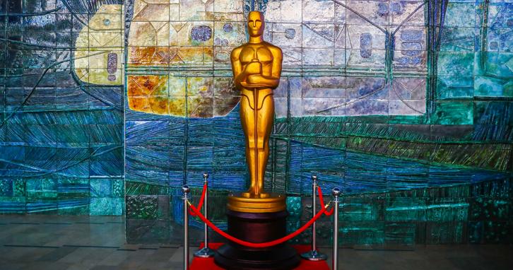 Оскар 2021: найкращі фільми серед номінантів