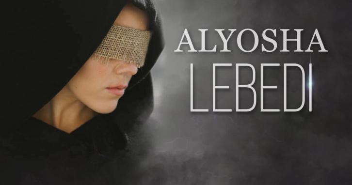 ALYOSHA ледь не згоріла на вогнищі у кліпі на пісню «LEBEDI»