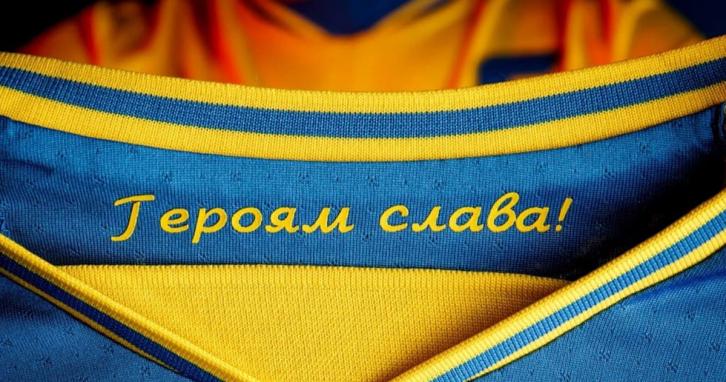 Форма українських футболістів: як реагують зірки
