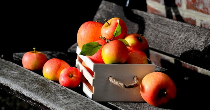 Яблучний Спас 19 серпня – як святкувати