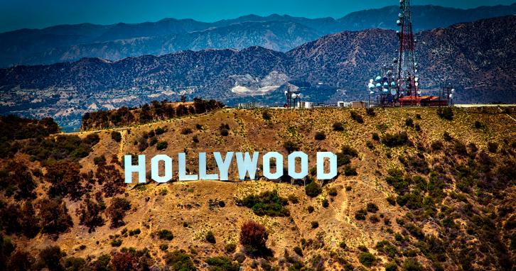 Рейтинг акторів Голлівуду: від $1,4 млн за серію до $100 млн за фільм