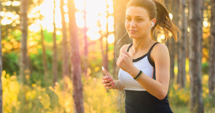 Як вибрати ідеальний годинник для бігу