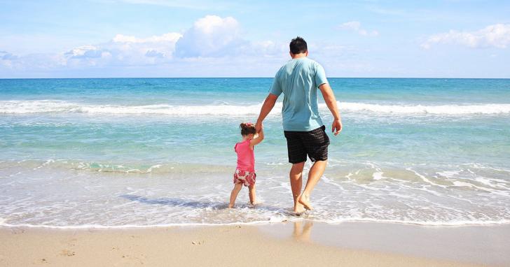 Сімейний відпочинок у Греції: як вибрати готель