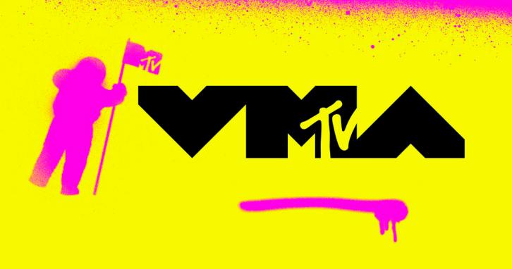 MTV Video Music Awards 2021: тріумф української режисерки