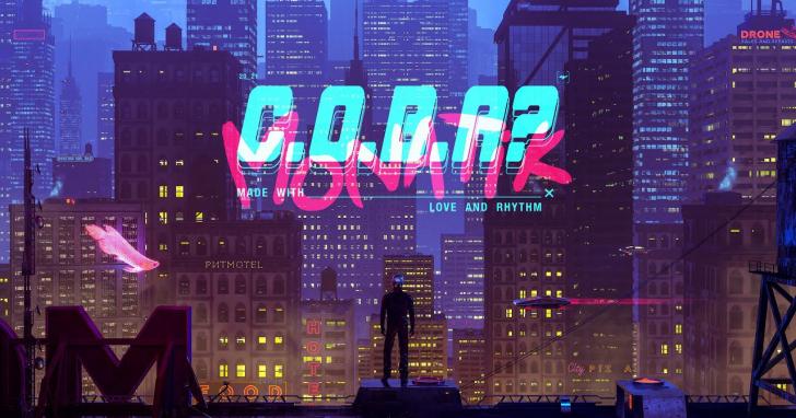 MONATIK представив загадкове відео: про що пісня та кліп «С.О.В.А?»