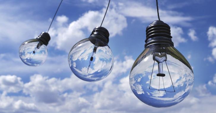 Як обрати освітлення, безпечне для здоров'я