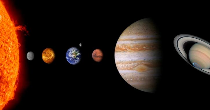 Ретроградний Меркурій з 27 вересня до 18 жовтня: на що очікувати