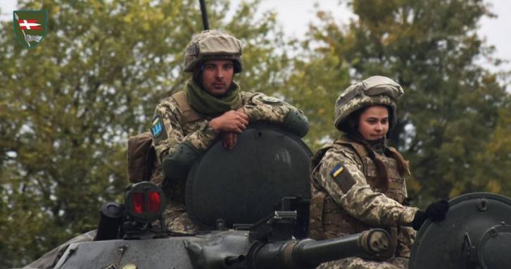 День захисників і захисниць України 14 жовтня: історія та програма свята